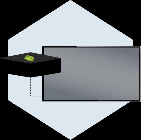 TelemetryTV Setup Guide